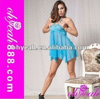 Adult sex product hot nighty japanese sexy baby doll