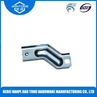 auto car spare parts Auto machining part