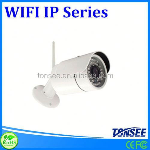 BE-IPWL130SW 3g Sim Card Security Surveillance Ip,Mini Dome Ip Camer,Mini Ip Wifi Camera | Low Cost Wifi Ip Camera