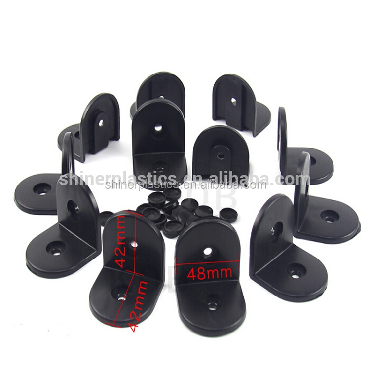 Custom Family Mold Injection Plastic Parts Producing