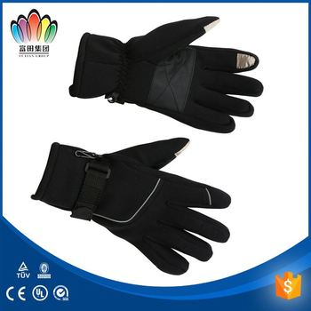 FT SAFETTY Outdoor Sports Mittens,outdoor sports gloves