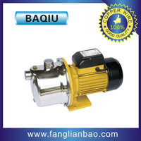Hot Selling Stainless Steel Centrifugal Pump self priming pump