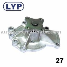 Water Pump used for Nissan Sunny