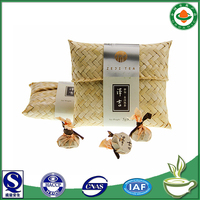 wholesale chinese puer herb tea, japan favour health products
