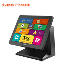 POS system wholesale/pos android/android pos terminal for supermarket