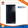 power storage battery solar panel for pakistan