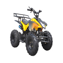 ATV engines and transmissions price