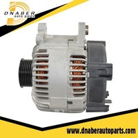 Good Performance Auto Alternator OEM 078903016H For Audi A4 A6 VW Passat