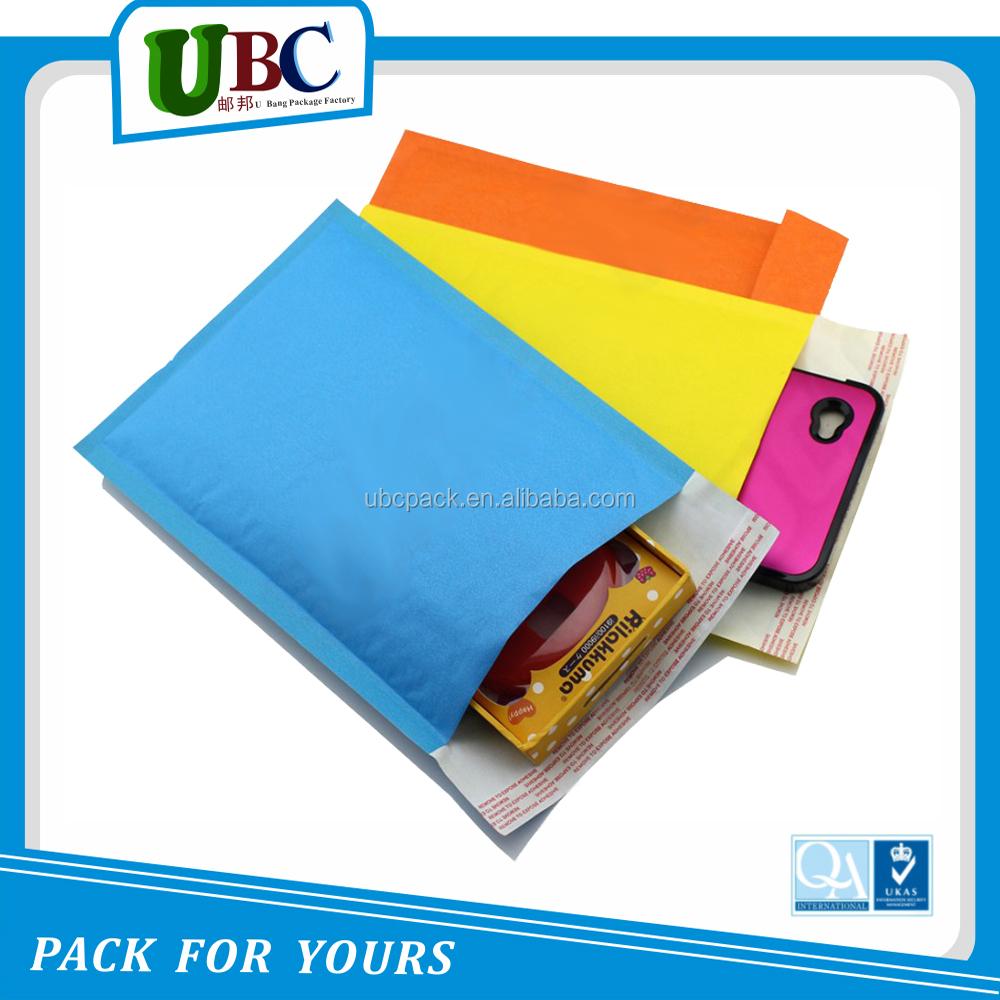Color printing paper - Color Printing Paper Envelope Color Printing Paper Envelope Suppliers And Manufacturers At Alibaba Com