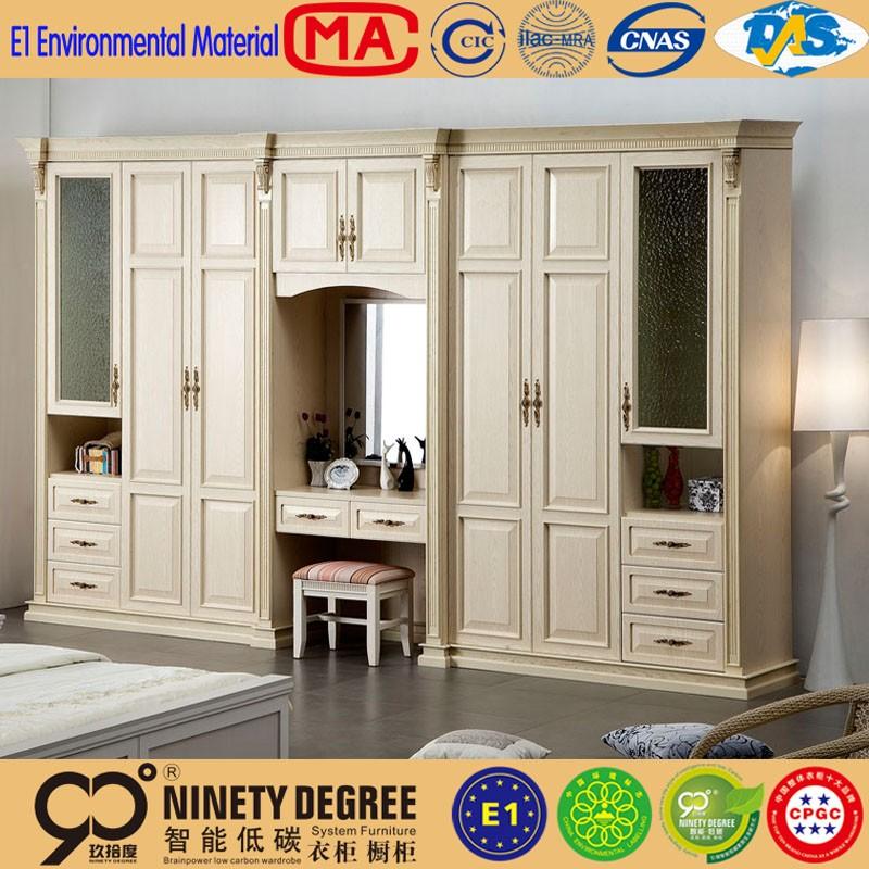 latest modern wooden almirah designs bedroom almirah View bedroom