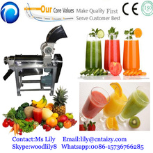 carrot juicer machine carrot juice machine