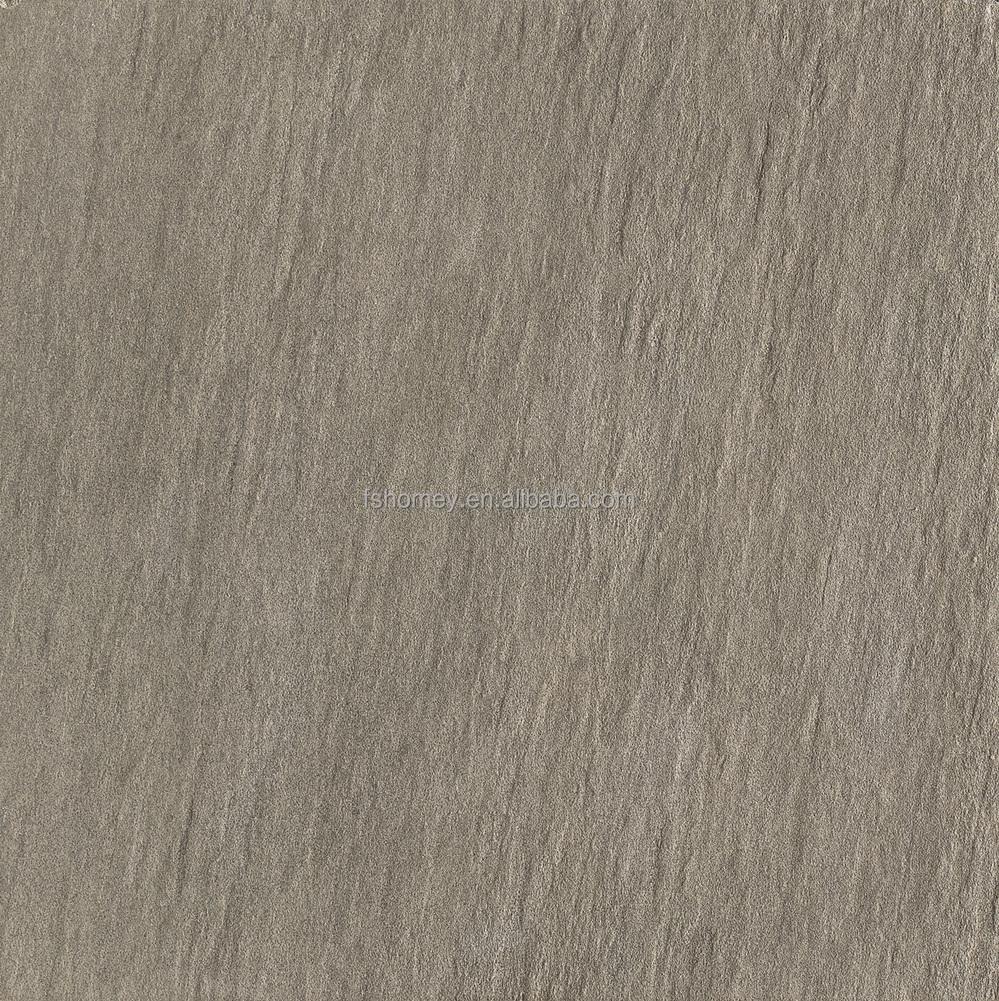 Gemaakt in foshan fabriek mitte grijs geglazuurde porseleinen ...