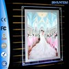 /product-detail/subway-a3-advertising-picture-crystal-poster-insert-light-frame-60120099332.html