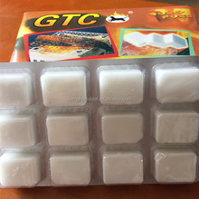 Hexamine White Solid Fuel Tablets For Camping