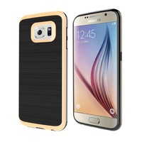 Good-looking Mobile Phone Cover For Samsung Galaxy S6 Case