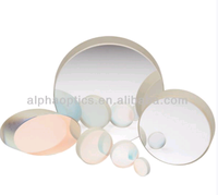 Optical Mirror With Coating/Parabolic Mirror