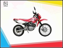200cc motorcycle /trail bike /200cc dirt bike /125cc sport bike with high quality ----JY125GY-46