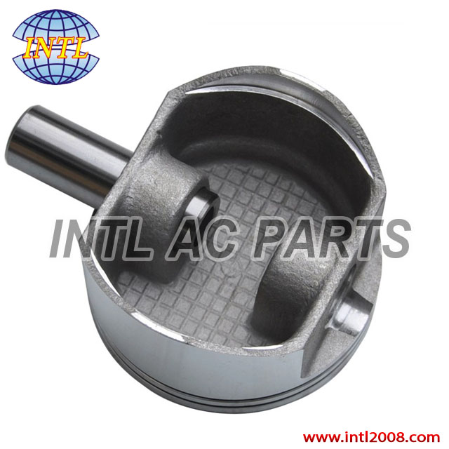 INTL-BPA004.jpg