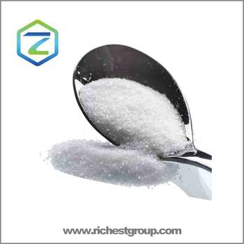 Factoy supply DL-Serine powder cas No.302-84-1