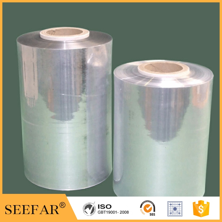 Good Quality pvc cling film