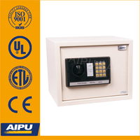 digital lock safe digital logic circuits door lock zone digital door lock BS2535-E-2/4