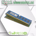 ddr3 2GB 1066/1333mhz bulk ram memory module ddr3 pc8500 2gb desktop