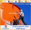 /product-detail/vinyl-chloride-resin-for-anticorrosive-coatings-mp25-60196998144.html