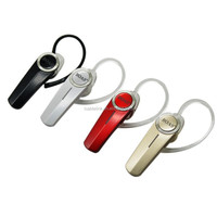BOAS-Universal Stereo bluetooth V4.0 EDR earphone headset Hands free Headset
