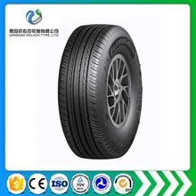 Top 10 Cheap Price Drift Slick 235/70r16 Car Tires Manufacturers