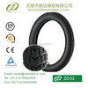 All size hard-wearing kid bicycle tyre ZD33 20x2.125 eco-friendly