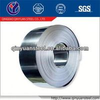 1018 cold rolled steel coil
