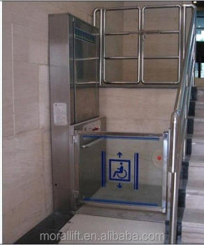 Used home elevators for sale buy used home elevators for for Houses with elevators for sale