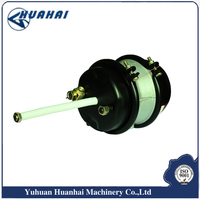 China Factory Air Truck Brake Chamber,Spring Brake Chamber for Sale