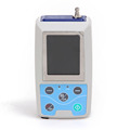 digital 24 hours recording Ambulatory Blood Pressure Monitor ABPM BP monitor by CE approved Beijing supplier