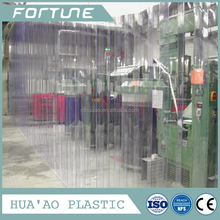 electronic curtain water soluble paper motorcycle umbrella one pack pvc stabilizer rolled glass clear glass plastic drinking gla