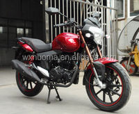 excellent performance best price China super 250cc racing motorcycle