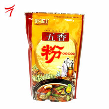 wholesale spices mixed spices noodle seasoning powder