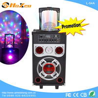 Supply all kinds of blootooth speakers,active 8 inches speakers,bluetooth speaker music engine