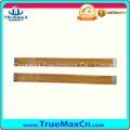 Wholesale Price Test Flex Cable Power On Off Ribbon for iPhone 7 7 Plus