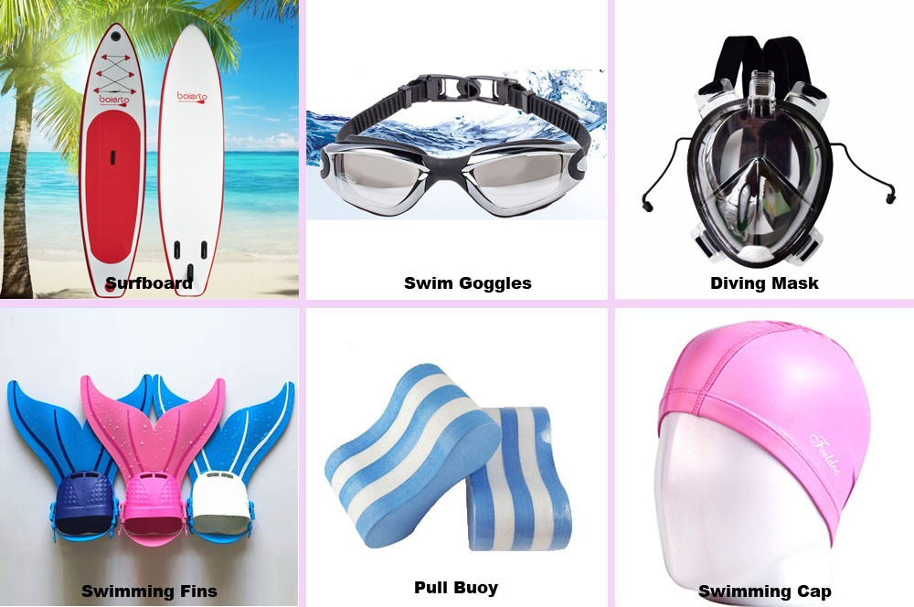 Wholesale cheapest teenager scuba diving fins