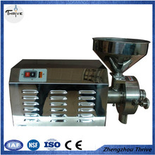 black rice grinder machine,best price coffee grinder machine for small industry,Stainless Steel Dry Fruit Grinder Machine
