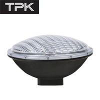 Super bright IP68 par56 replace 300W 12V LED Pool Light