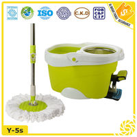 As seen on tv 2015 china online shopping High quality Cleaning Mop