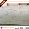 Calacatta White Quartz Slab