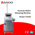 The most advanced weight loss &Cavitations&vacuum liposuction fat loss slimming machine