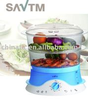High quality UL Electric Steamer Cooker