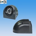 Wholesale Sharp CMOS Nightvision Truck Camera Side View Camera Security System
