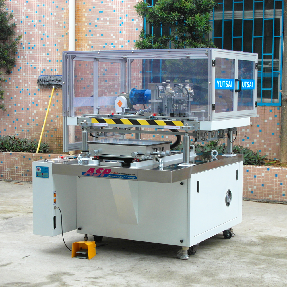 special type Variable resistance printing machine hot sale printing