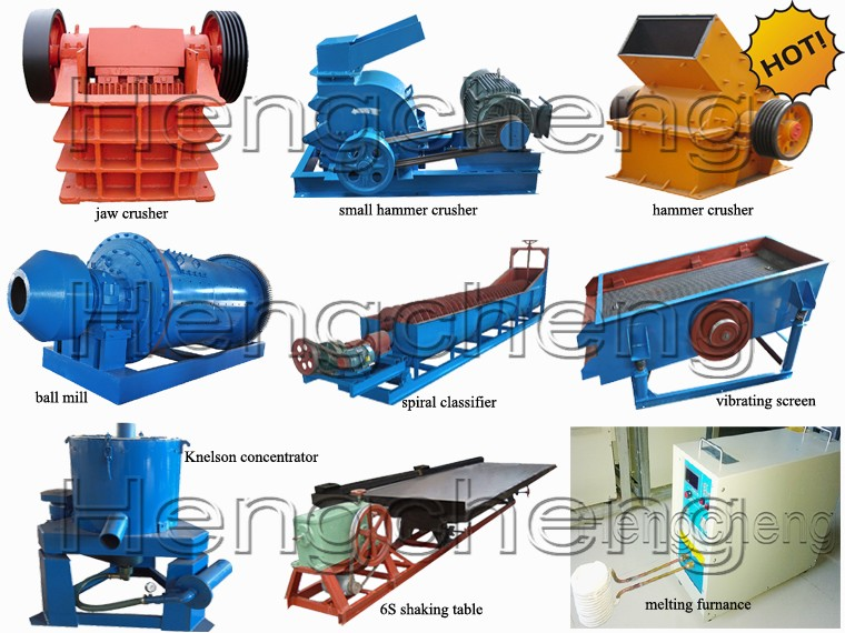 gold grinding machine wet pan mill for gold factory rock gold mining machines