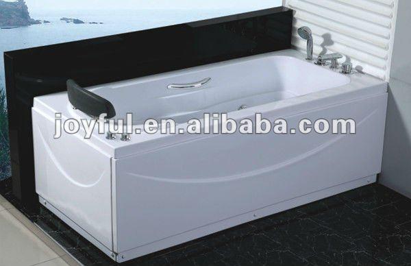 Superficie solida vasca idromassaggio vasche da bagno di - Vasche bagno piccole dimensioni ...